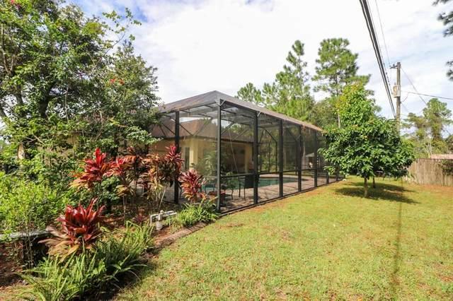 1078 Arredondo Street, North Port, FL 34286 (MLS #D6114548) :: Realty Executives Mid Florida