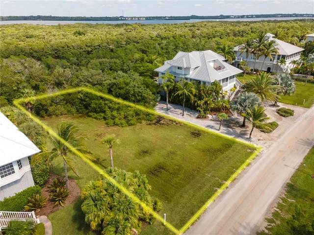 7141 Rum Bay Drive, Placida, FL 33946 (MLS #D6114553) :: Premier Home Experts