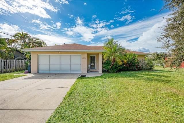 5996 Orchis Road, Venice, FL 34293 (MLS #D6114554) :: Armel Real Estate