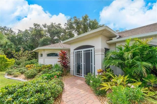 1123 Cathedall Avenue, North Port, FL 34288 (MLS #D6114567) :: RE/MAX Premier Properties