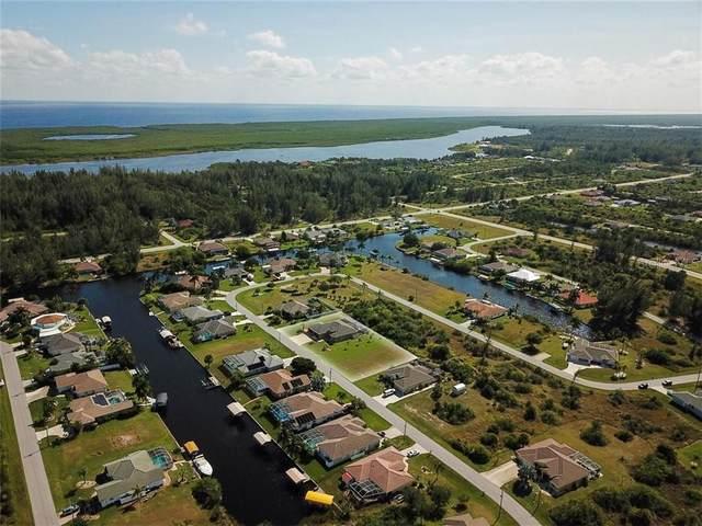 15449 Avery Road, Port Charlotte, FL 33981 (MLS #D6114641) :: Premier Home Experts