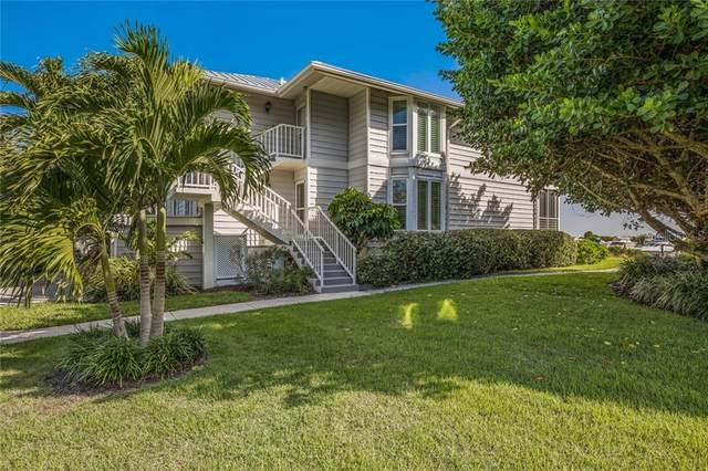 5854 Gasparilla Road Mv17, Boca Grande, FL 33921 (MLS #D6114642) :: The BRC Group, LLC