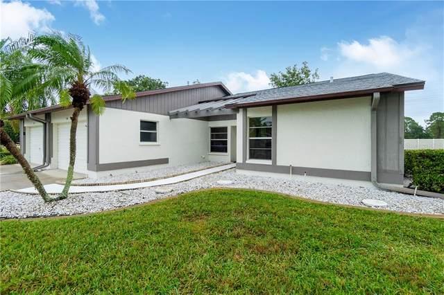 629 Foxwood Boulevard, Englewood, FL 34223 (MLS #D6114671) :: The BRC Group, LLC