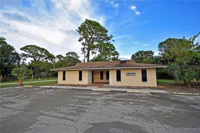 695 Old Englewood Road, Englewood, FL 34223 (MLS #D6114732) :: The BRC Group, LLC