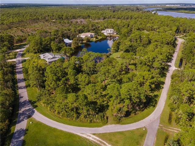 Riverfront Drive, Venice, FL 34293 (MLS #D6114960) :: Bridge Realty Group