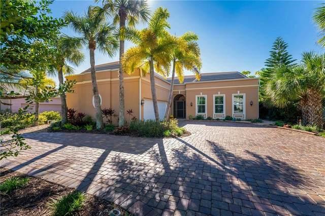 69 Cayman Isles Boulevard, Englewood, FL 34223 (MLS #D6114980) :: The BRC Group, LLC