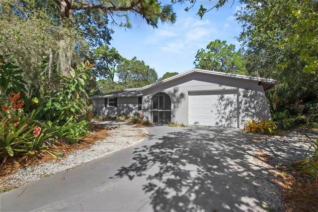 560 Edwards Street, Englewood, FL 34223 (MLS #D6114985) :: The BRC Group, LLC