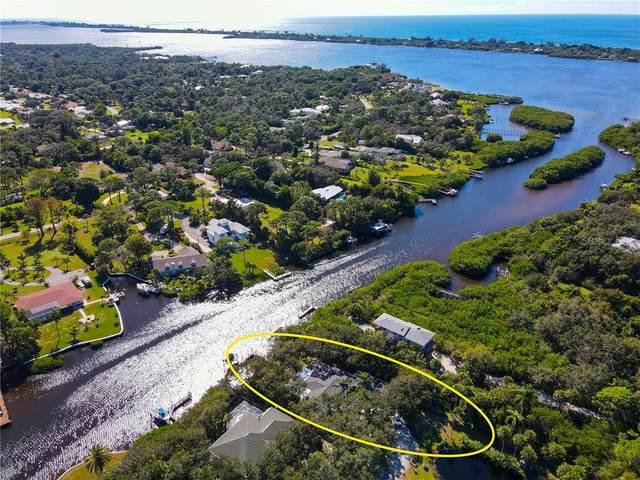 1620 Bridge Street, Englewood, FL 34223 (MLS #D6115011) :: Sarasota Home Specialists