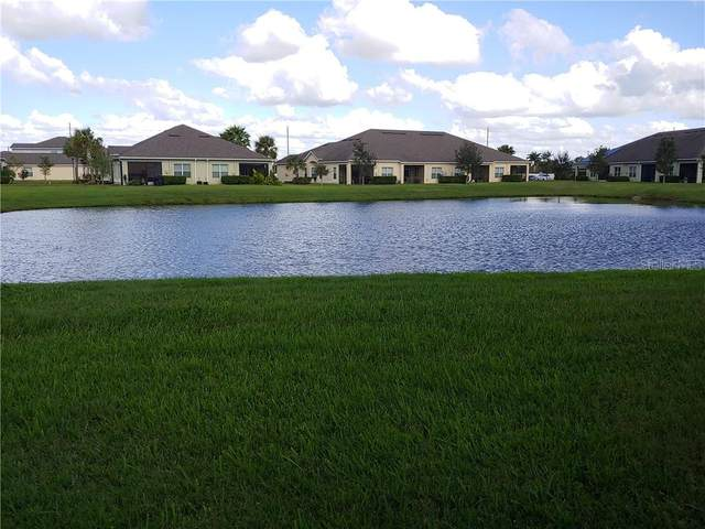 2024 Hawks View Drive, Ruskin, FL 33570 (MLS #D6115034) :: Griffin Group