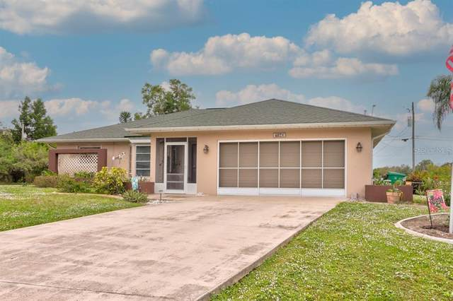 7143 7151 Sussex Lane, Englewood, FL 34224 (MLS #D6115193) :: Cartwright Realty