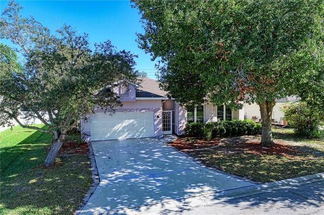 4339 Manfield Drive, Venice, FL 34293 (MLS #D6115206) :: Keller Williams on the Water/Sarasota