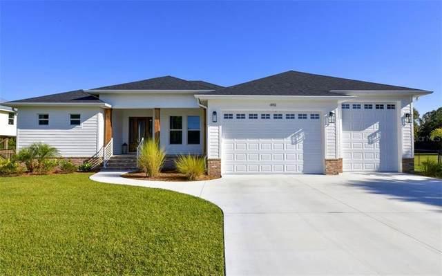 490 Spaniards Road, Placida, FL 33946 (MLS #D6115449) :: Sarasota Home Specialists