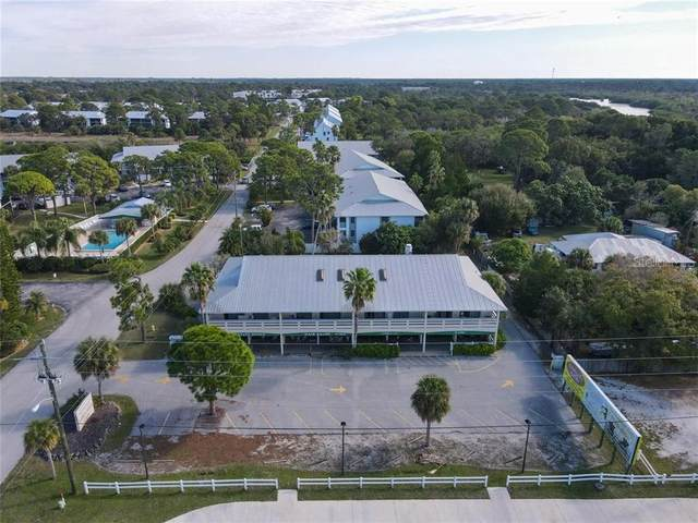 6800 Placida Road, Englewood, FL 34224 (MLS #D6115613) :: The BRC Group, LLC