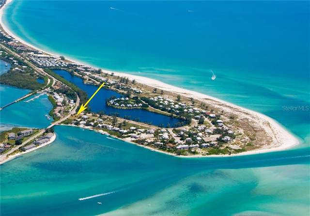 16000 Gulf Shores Drive, Boca Grande, FL 33921 (MLS #D6115765) :: Keller Williams Realty Peace River Partners