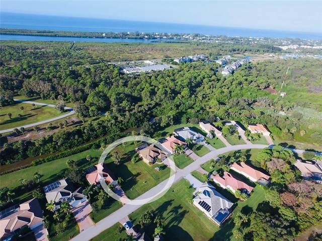 218 Arlington Drive, Placida, FL 33946 (MLS #D6115872) :: Griffin Group