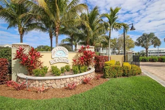 10330 Longshore Road #51, Placida, FL 33946 (MLS #D6115935) :: Griffin Group