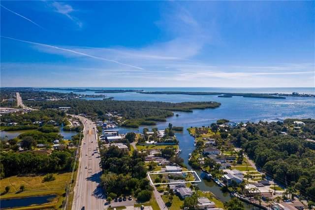 1740 Winstan Avenue, Englewood, FL 34223 (MLS #D6116004) :: The BRC Group, LLC