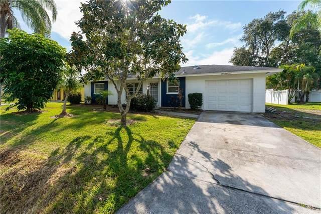 181 Stanford Road, Venice, FL 34293 (MLS #D6116014) :: Everlane Realty
