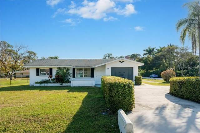 675 Stewart Street, Englewood, FL 34223 (MLS #D6116074) :: The BRC Group, LLC