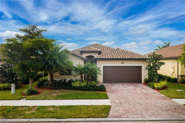 20595 Buono Court, Venice, FL 34293 (MLS #D6116076) :: Visionary Properties Inc