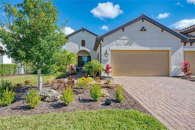 11237 Mcdermott Court, Englewood, FL 34223 (MLS #D6116105) :: Everlane Realty