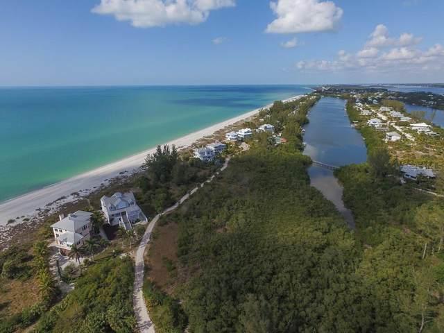 481 S Gulf Boulevard, Placida, FL 33946 (MLS #D6116192) :: The BRC Group, LLC