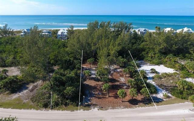 6150 Rum Cove Drive, Placida, FL 33946 (MLS #D6116201) :: The BRC Group, LLC