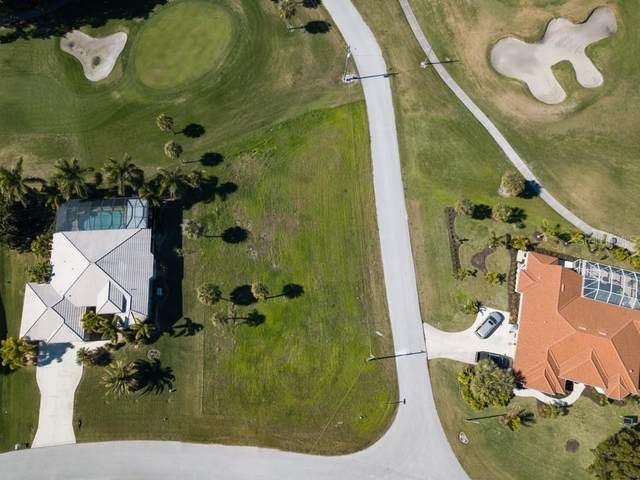 485 Coral Creek Drive, Placida, FL 33946 (MLS #D6116232) :: BuySellLiveFlorida.com