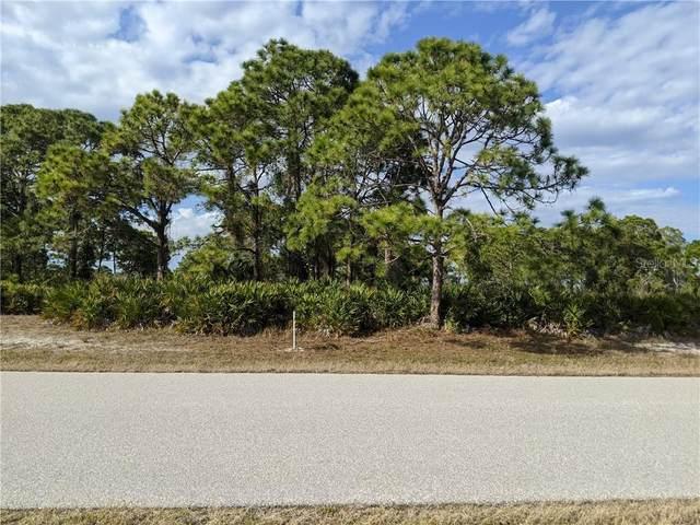 56 Brig Circle S, Placida, FL 33946 (MLS #D6116383) :: Young Real Estate