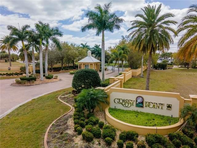 Port Charlotte, FL 33952 :: The Hesse Team