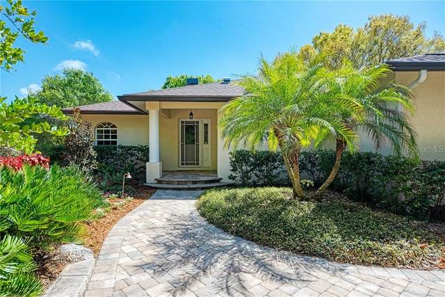 1687 E Manasota Beach Road, Englewood, FL 34223 (MLS #D6116743) :: EXIT King Realty