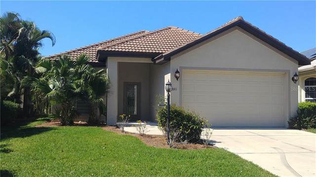 3311 Osprey Lane, Port Charlotte, FL 33953 (MLS #D6116776) :: Positive Edge Real Estate