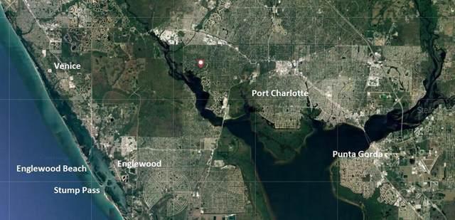 1300 Quantico Street, Port Charlotte, FL 33953 (MLS #D6116814) :: BuySellLiveFlorida.com