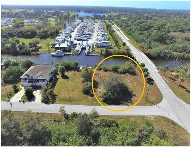 10329 Redondo Street, Port Charlotte, FL 33981 (MLS #D6116913) :: EXIT King Realty