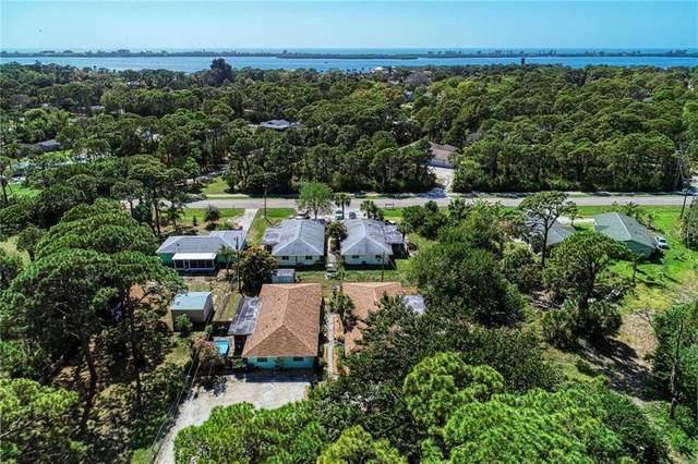 625 Old Englewood Road, Englewood, FL 34223 (MLS #D6116939) :: Prestige Home Realty
