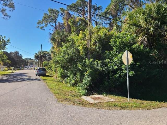 Cedar Street, Englewood, FL 34223 (MLS #D6116947) :: Keller Williams Realty Peace River Partners