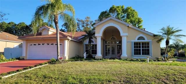 22395 Donalda Avenue, Port Charlotte, FL 33954 (MLS #D6117246) :: Rabell Realty Group