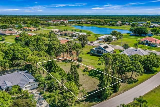 29 Windsor Drive, Placida, FL 33946 (MLS #D6117271) :: Everlane Realty