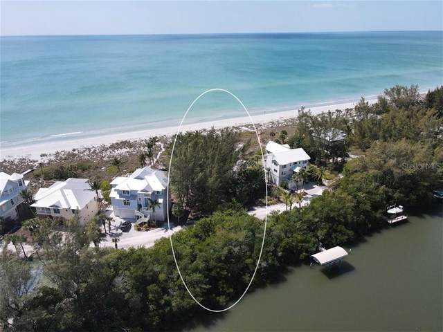 Placida, FL 33946 :: Premier Home Experts