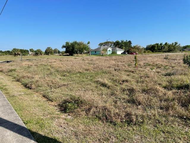 27027 Sunnybrook Road, Punta Gorda, FL 33983 (MLS #D6117369) :: The Lersch Group