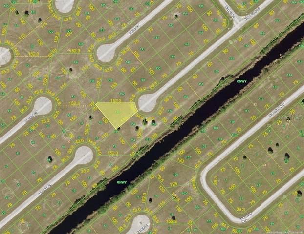 14310 King Phillip Court, Placida, FL 33946 (MLS #D6117446) :: The Lersch Group
