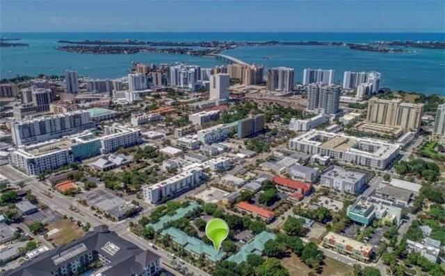 646 Cohen Way, Sarasota, FL 34236 (MLS #D6117540) :: Vacasa Real Estate