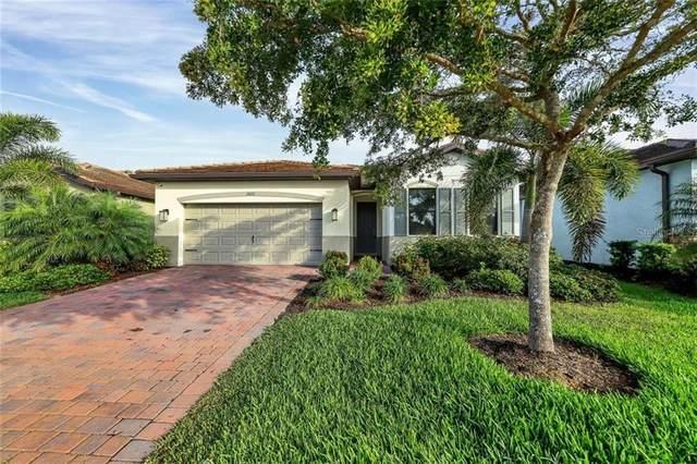12032 Blazing Star Drive, Venice, FL 34293 (MLS #D6117645) :: McConnell and Associates