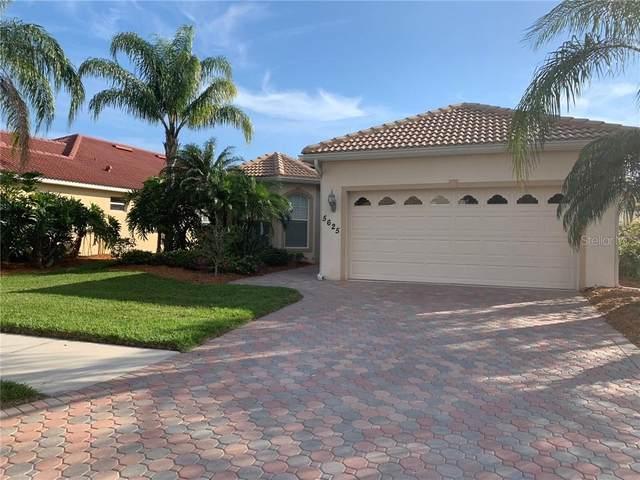 5625 Whispering Oaks Drive, North Port, FL 34287 (MLS #D6117675) :: Vacasa Real Estate
