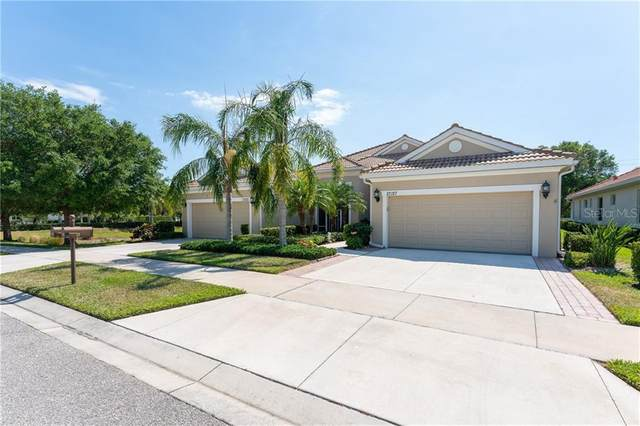 27127 Ipswich Drive, Englewood, FL 34223 (MLS #D6117720) :: Young Real Estate