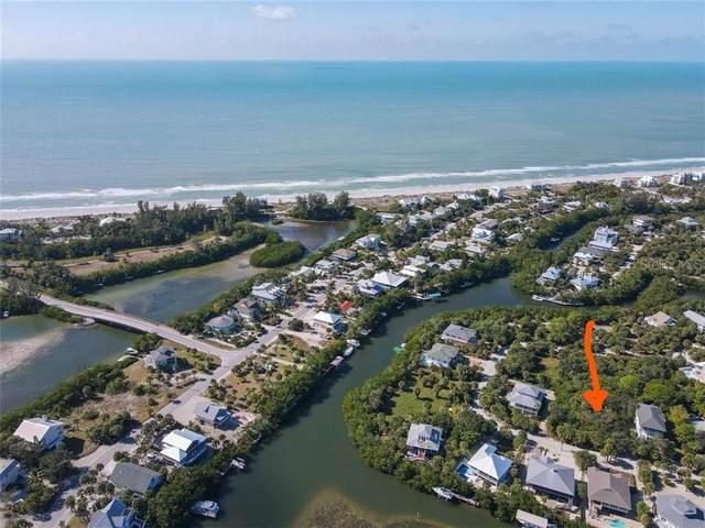 28 Bayshore Circle, Placida, FL 33946 (MLS #D6117725) :: The BRC Group, LLC