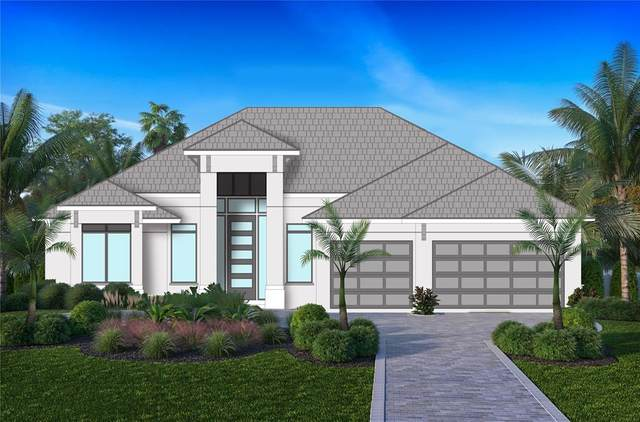 15347 Appleton Boulevard, Port Charlotte, FL 33981 (MLS #D6117782) :: Realty One Group Skyline / The Rose Team