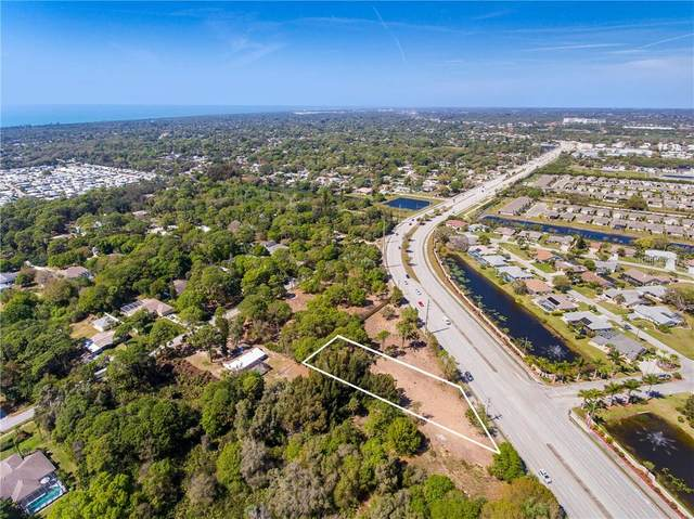 Englewood Road, Venice, FL 34293 (MLS #D6117785) :: McConnell and Associates