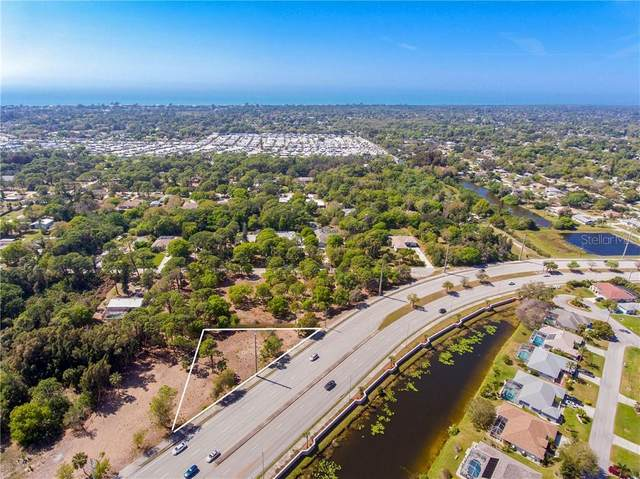 Englewood Road, Venice, FL 34293 (MLS #D6117791) :: Keller Williams Realty Peace River Partners