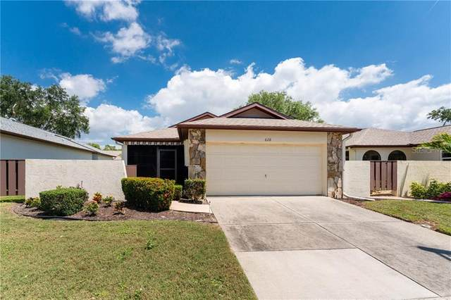 628 Linden Drive, Englewood, FL 34223 (MLS #D6117842) :: Young Real Estate